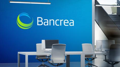 Banco Bancrea