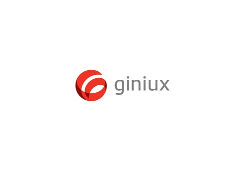 Giniux