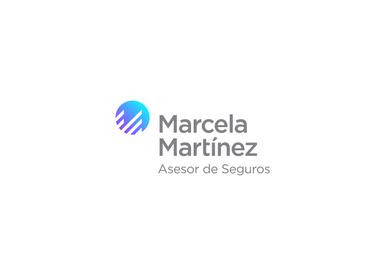 Marcela Martínez