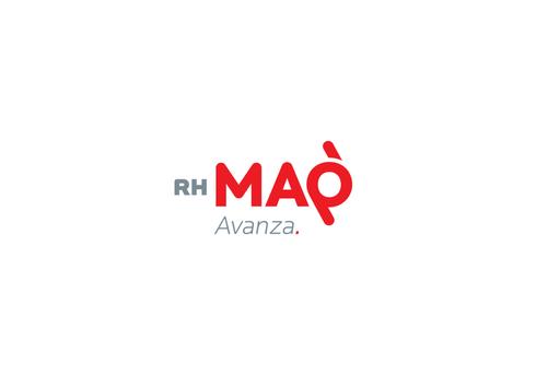 Rh Maq Avanza