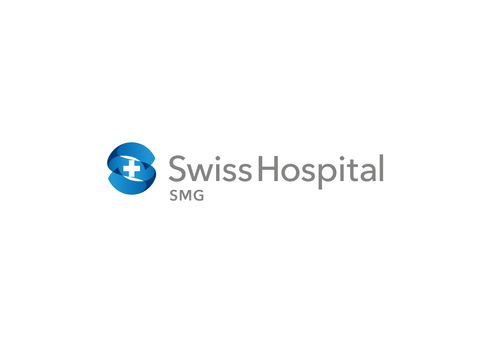 Swiss Hospital