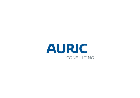 Auric Consulting