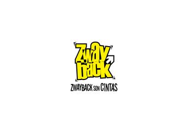 Zway Back