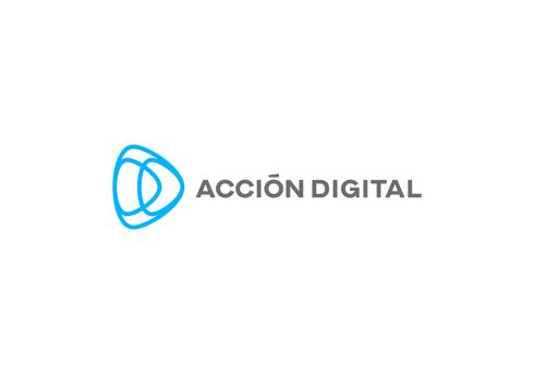 Acción Digital