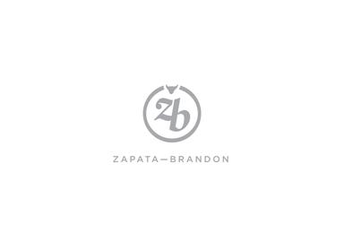 Zapata Brandon