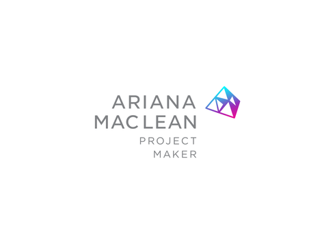 Ariana Maclean