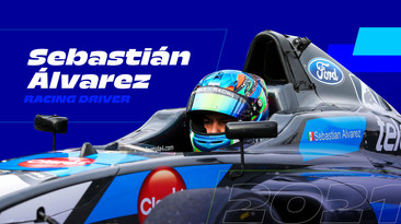 Sebastián Álvarez