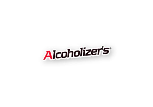 Alcoholizer's