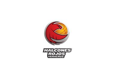 Halcones Rojos Veracruz