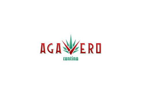 Agavero Cantina