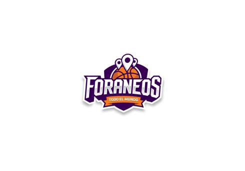 Foraneos