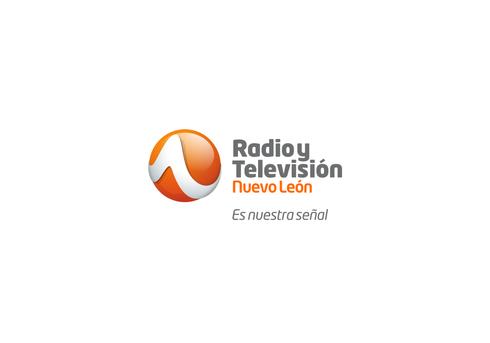 Radio y Televisión Nuevo León