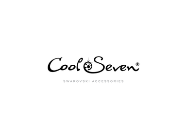 CoolSeven