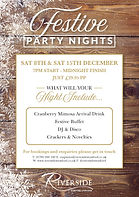 Christmas Party Night Flyer _Page_1.jpg