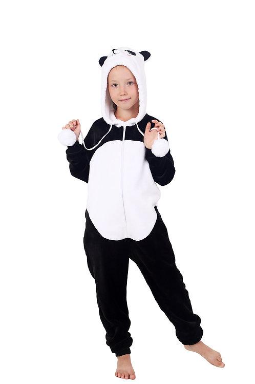 Панда велсофт