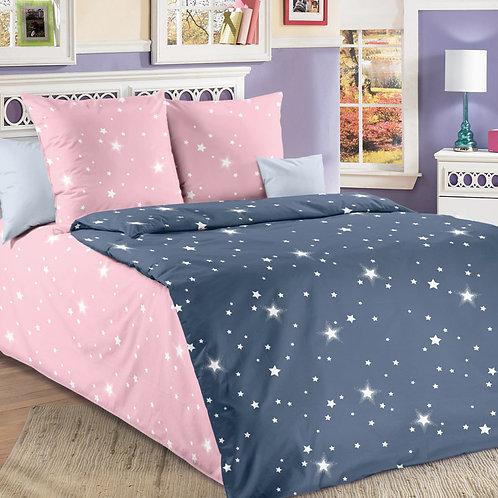 Звездное небо 1