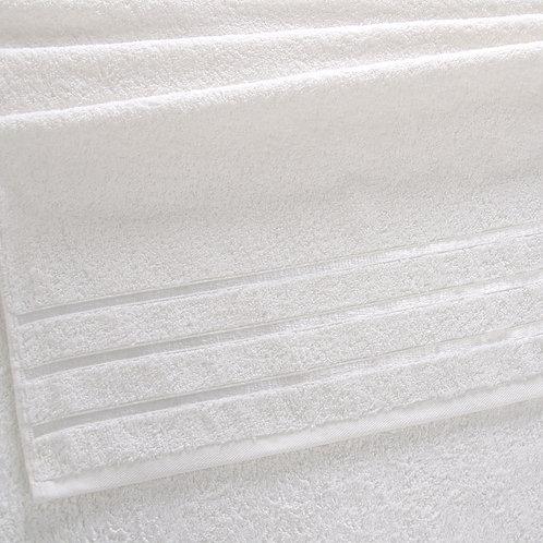 Полотенце Мадейра крем