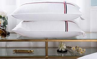 подушка.jpg