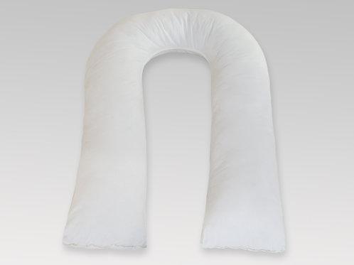 Подушка U