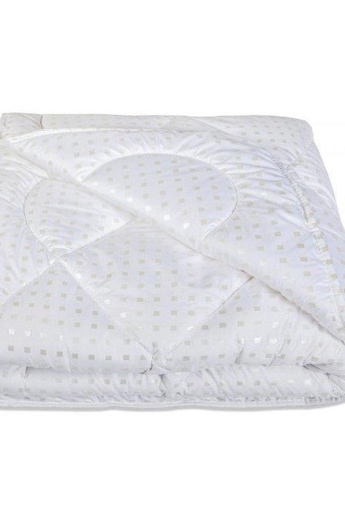 Одеяло поплекс/термофайбер