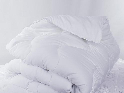 Одеяло бязь/термофайбер