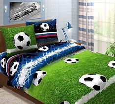 футбол1.jpg