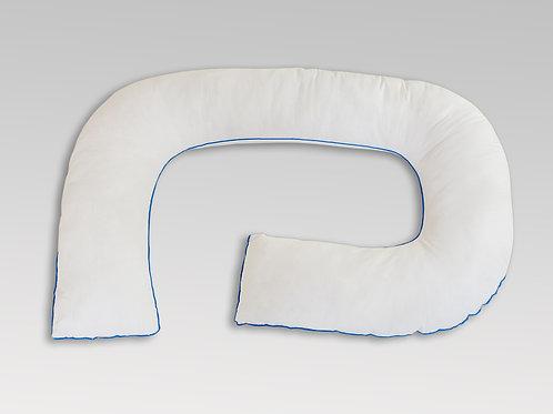 Подушка G