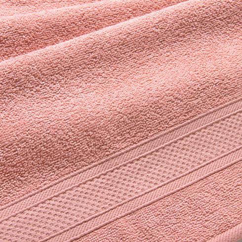 Полотенце махровое Кремовый