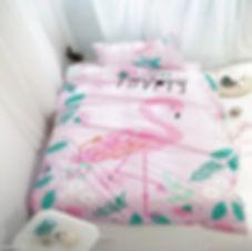Розовый фламинго.jpg
