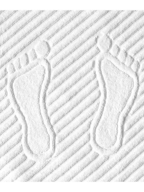 """Полотенце """"Ножки"""" Туркменистан"""