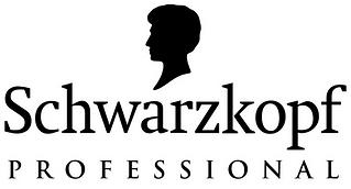 Schwarzkopf-logo_edited_edited.png