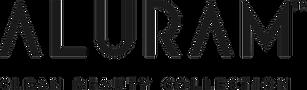 logo-1 (1)_edited.png