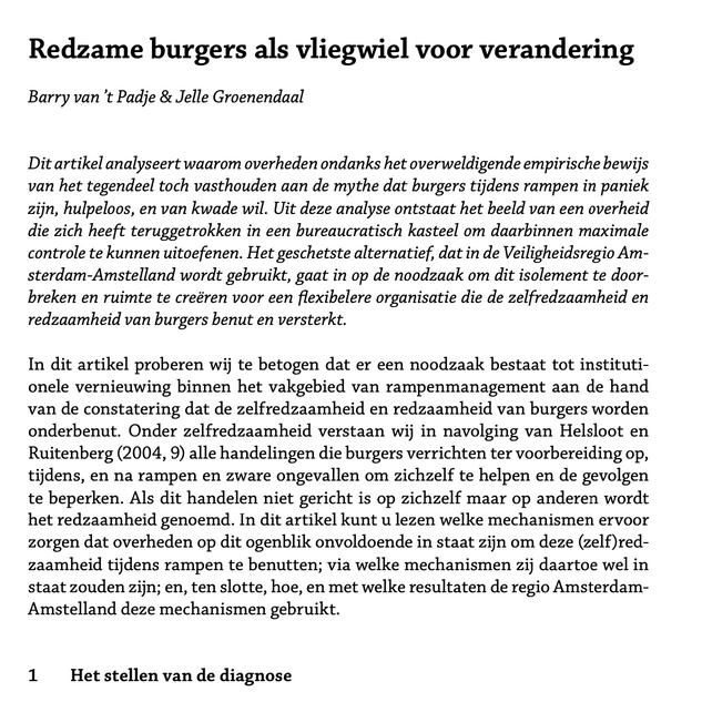 artikel4.png