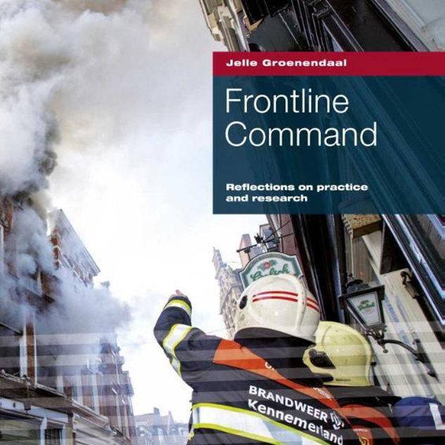frontline command.jpg