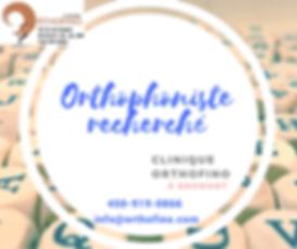 Orthophoniste_recherché.png
