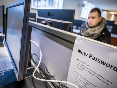 Cyberaanval Universiteit Maastricht: Korte reflectie op het rapport van de Onderwijsinspectie