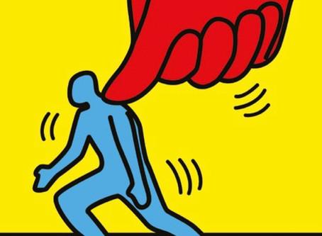 Leiding geven aan Cyber Incident Response Teams (CERTs)
