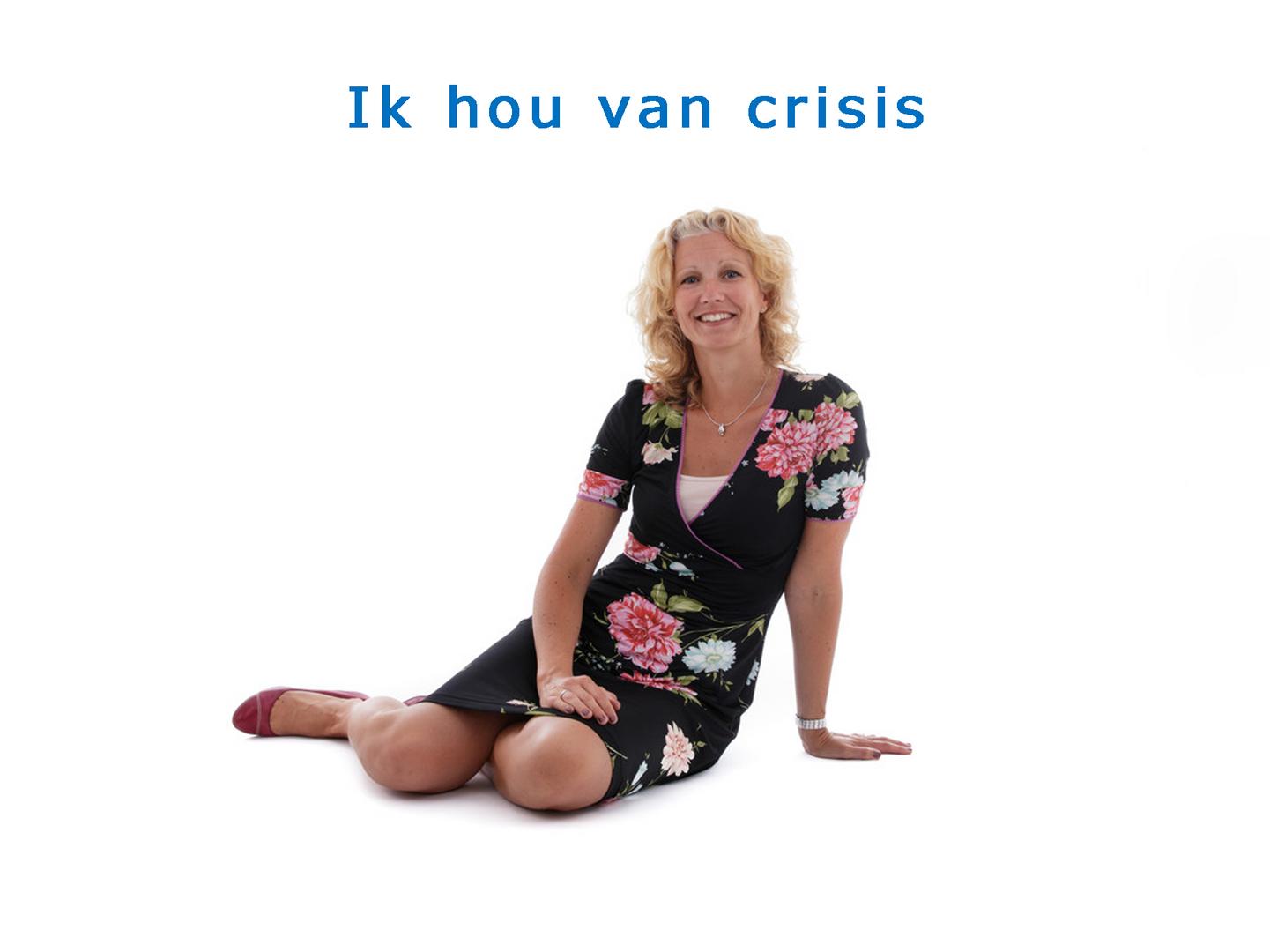 Blog ik hou van crisis.png