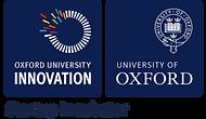 OUI Startup Incubator logo_jpeg.png