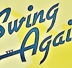 swing again 1.jpg