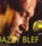 jazzy blef.jpg