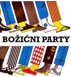 bozicni party.jpg