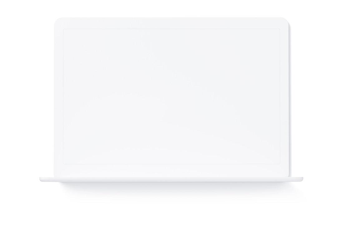 GD_Notebook_flat_A1.jpg