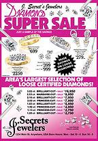 Diamond-Super-Sale-Event-Ad-Lg.jpg