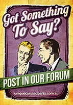 ad from au.PNG