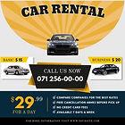 car-rental-instagram-ad-square-video-des