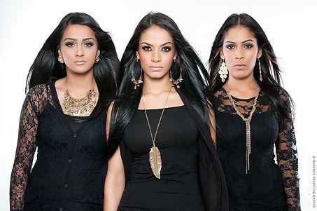 majid-sisters-2.jpg