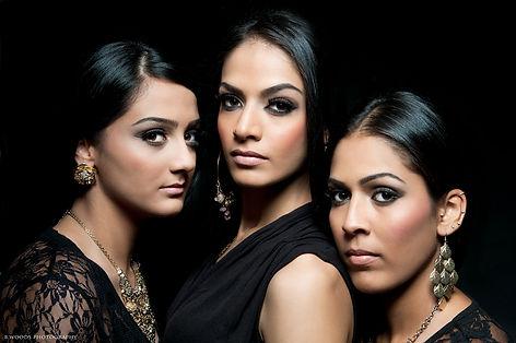 majid-sisters-1.jpg