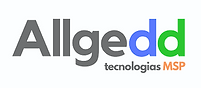LogoallgeddMSP.PNG