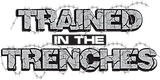 Trained in the Trenches Light_Simple.png